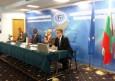 В БТПП се проведе Българо – замбийски бизнес форум, организиран от Палатата, със съдействието на Посолството на Република Замбия в Париж