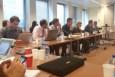 БТПП участва в среща на People Committee Meeting (13 Dec 2016,ЕВРОПАЛАТИ)