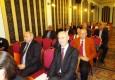 БТПП участва в заседание на Индустриалния форум по въпросите на инициативите на ЕС за развитие на технологичната индустриална база