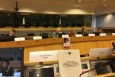 БТПП участва в заседанието на Консултативния съвет ЕС - Корея