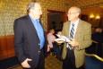 Среща с д-р Ярон Брук, президент и изпълнителен директор на Айн Ранд Институт- САЩ