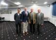 В БТПП се състоя честване на юбилея на Съюза на данъкоплатците в България