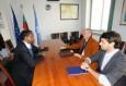 БТПП ще бъде домакин на предстоящия двустранен Българо - руандски бизнес форум през месец май