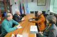 Продължава партньорството на БТПП и Национален център за повишаване на квалификацията на педагогическите специалисти