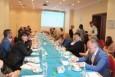 БТПП участва в дискусия по темите образование и наука