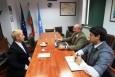 Куба предлага добър потенциал за търговско-икономическо сътрудничество