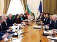 Представителите на АОБР проведоха среща със служебния министър-председател