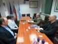 """""""GORENJE GROUP"""" проявява интерес към сътрудничество с български фирми -поддоставчици"""