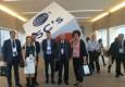 В сесията на GS1 в Европа бяха обсъдени приоритетните за европейската организация - проектите и инициативите