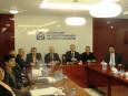 АОБР представи приоритетите си пред ДПС