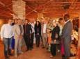 Членове на УС на БТПП - на бизнес посещение в Судан