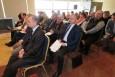 БТПП участва в публично обсъждане по темите икономика, финанси и енергетика