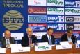 АИКБ, БСК, БТПП и КРИБ, представиха приоритетите на АОБР за 2017 г.