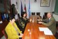 Интерпред – СТЦ София и БТПП обединяваст усилията си, с цел по-добро обслужване на фирмите