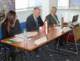 БТПП бе домакин на презентация на бизнес климата и инвестиционните възможности в Египет