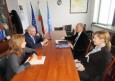 С цел активизиране на двустранните отношения между България и Канада бяха обсъдени предстоящи съвместни инициативи
