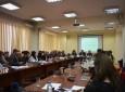 Цветан Симеонов: Всеки положен труд трябва да бъде заплатен - практиката ни е нула толерантност към некоректните работодатели