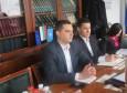"""""""АБВ – Движение 21"""" представи пред БТПП мерките за развитие на икономиката, заложени в предизборната платформа на Коалицията"""