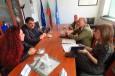 Бизнес делегация от Ирак ще посети страната ни в края на април