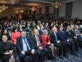 БФБЛ връчи своите Годишни награди за отговорен бизнес 2016