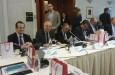 Предизвикателствата и перспективите пред работодателските организации на Балканите – във фокуса на среща в Любляна