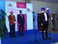 Цветан Симеонов: Присъствието на МВР доказва загриженост за сигурността на фирмите и гражданите, благодарение на най-модерните и съвременни средства