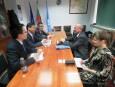 19 – 22 април - Предстои посещение на представители на Федерацията на промишлеността и търговията на Китай в България