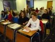 В БТПП стартира обучение на млади юристи по въпросите на арбитража