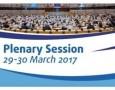 БТПП участва в Мартенската сесия на Европейския икономически и социален комитет