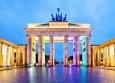 GS1 България участва в конференция по здравеопазване в Берлин