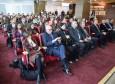 Цветан Симеонов бе гост на публична лекция на Н.Пр. Шин Бунам, посланик на Република Корея в България