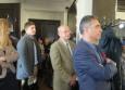 БТПП участва в официално тържествено събрание по случай Деня на конституцията и юриста