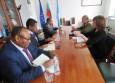 Извънредният и пълномощен посланик на Федерална демократична република Етиопия посети БТПП