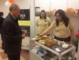 """С изложението """"ЗДРАВЕ И КРАСОТА С НАТУРАЛНИ И БИО ПРОДУКТИ"""" БТПП цели да насърчи българските производители"""