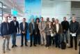 Бизнес делегация, организирана от БТПП, замина днес за Бейрут
