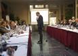 Заседание на Борда на GS1 в Европа