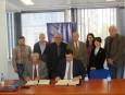 БИТПП и ИАНМСП подписаха Меморандум за сътрудничество за МСП