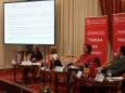 БТПП участва в Конференция в Македония
