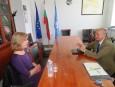 """БТПП и Училища Европа ще си сътрудничат при провеждането на обучения по ключова компетентност """"Изучаване на чужд език"""""""