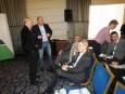 БТПП присъства на 5-та Конференция на Кофас, посветена на индустриалната революция и новите конкурентни стратегии