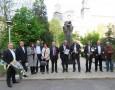 БТПП отбеляза световния ден, посветен на безопасността и здравето на работното място