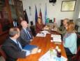 Разширяване на икономическите връзки между България и Бразилия