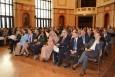 Групата на Африканските посланици, ръководители на мисии и почетни консули в България отбелязаха Деня на Африка