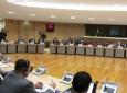 БТПП участва в срещата ЕС - Йордания