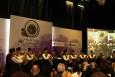 40-ият Световния конгрес по лозарство и винарство започна в София