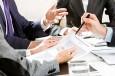 """Покана за участие в практически курс """"Търговско право за неспециалисти и мениджъри"""""""