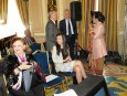 "БТПП бе партньор на шестата международна конференция ""Образование и бизнес"""