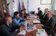 Пакистанска бизнес делегация посети БТПП