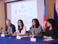 България и Азербайджан отбелязаха 25 години двустранни отношения