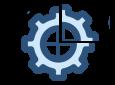 Сдружението на производителите и търговците на метални изделия с нов сайт